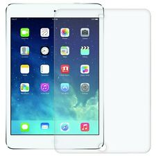 AMZER KRISTAL SCREEN PROTECTOR SCRATCH GUARD SHIELD FOR APPLE iPAD AIR