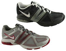 NIKE AIR MAX TRNR EXCEL WOMENS/LADIES SHOES/SNEAKERS/TRAINERS/SPORTS/RUNNING