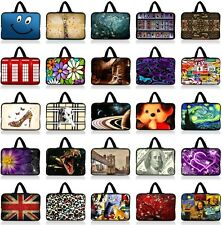 """Custom Image 14"""" inch Laptop Sleeve Bag Case Cover For 14"""" 14.1"""" 14.5"""" PC Laptop"""