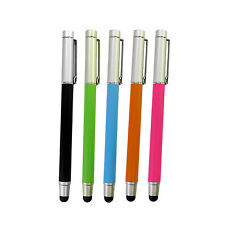 Universal Touch Pad Stylus and Ballpoint Pen for Acer Allegro