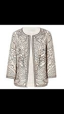 ..ZARA Basic Jacket..Best Sellers Of 2014-FREQUENT CELEBTIRY PICK-(XS/S)