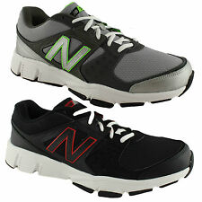 NEW BALANCE 577 MENS SHOES/SNEAKERS/RUNNERS/TRAINERS SPORTS ON EBAY AUSTRALIA!
