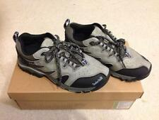 NWB Timberland Women's Fastpack Low Hiking Boot $90.00 Org.Price