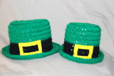 St Patricks Day St Patty Day Leprechaun toilet paper cover toilet paper holder