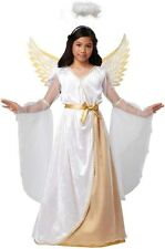 Guardian Angel Heaven Child Costume