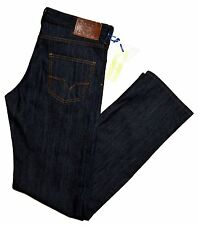 Jeans Gianni Versace Collection Vjc Men trousers Stretch Regular Fit Italy Made