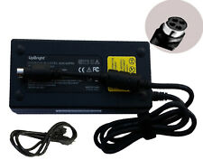 AC Adapter For Clevo P170 P170HM P170HM3 P170HM-3DE M980NU Power Supply Charger