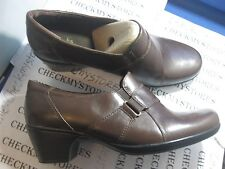 NIB Clarks Bendables Ingalls Atlantic Shooties PREMIUM COMFORT PUMPS