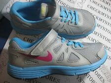 NIB New NIKE Revolution 2 ATHLETIC RUNNING CASUAL SHOES 555091