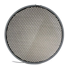 "HOT 7""2mm/3mm/4mm/6mm Aluminum Honeycomb Grid for Bowens Standard Reflector Grid"