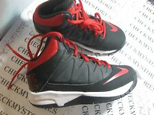 NIB NIKE  STUTTER STEP (PS 599289 005 HIGHTOP BASKETBALL