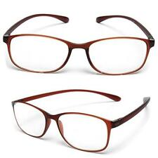 High-grade Resin TR90 Frame Reading Glasses Reading Glass Eyewear Eyeglasses