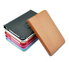 "For Lenovo A1000 Tablet PC Idea Tab 7"" MID PU Leather Stand Cover Case"