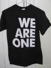 """Los Angeles Clippers """"We Are One""""  T-shirt Shirt Donald Sterling"""