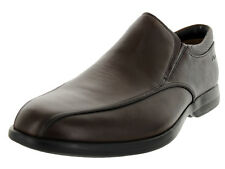 Clarks Men's General Slip Loafers & Slip-Ons Shoe