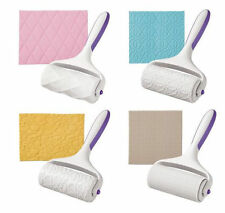 Pattern Embosser Roller Replacement from Wilton - Choose the pattern you want!