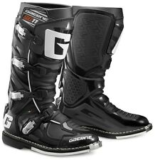 GAERNE SG-11 BOOTS - BLACK - OFF ROAD - ENDURO - DUAL SPORT - ATV _2159_001