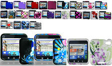 Any Cover Hard Case For Motorola FLIPOUT US MB511 ME511/Headspin/CHINDI Phone