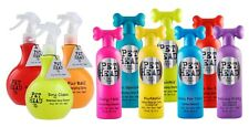 I love pet head shampoo's, conditioners, ditching, Various shampoos