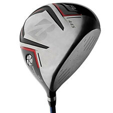 Bridgestone J40 Driver (445cc) (NEW)