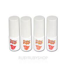 [ETUDE HOUSE] Color Pop Shine Tint