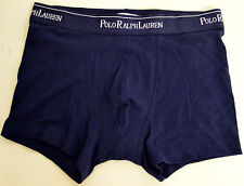 Ralph Lauren Boxer Shorts Boxers Various Sizes Black Navy Blue White Grey