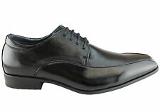 JM33 LUKE MENS SHOES/LACE UPS/FASHION/DRESS/CASUAL/CORPORATE