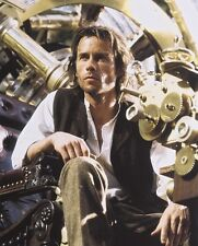 THE TIME MACHINE GUY PEARCE PHOTO OR POSTER