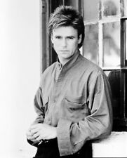 MACGYVER RICHARD DEAN ANDERSON PHOTO OR POSTER