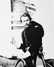 DANCES WITH WOLVES KEVIN COSTNER PHOTO OR POSTER