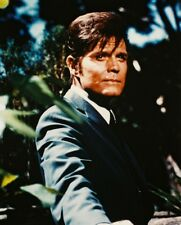 HAWAII FIVE-O JACK LORD PHOTO OR POSTER