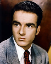 MONTGOMERY CLIFT PHOTO OR POSTER