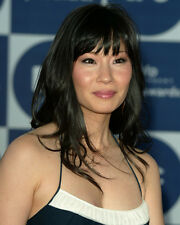 LUCY LIU BUSTY PHOTO OR POSTER