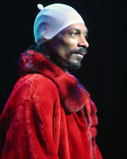 SNOOP DOGG PHOTO OR POSTER