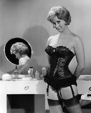 CARRY ON CRUISING LIZ FRASER STOCKINGS BUSTY PHOTO OR POSTER