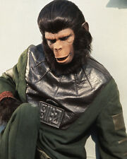 RODDY MCDOWALL ESCAPE FROM THE PLANET OF THE APES PORTRAIT PHOTO OR POSTER