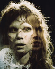 THE EXORCIST LINDA BLAIR PHOTO OR POSTER