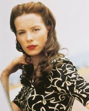 PEARL HARBOR KATE BECKINSALE PHOTO OR POSTER