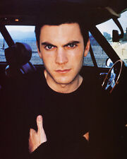 WES BENTLEY COLOR AMERICAN BEAUTY STAR PHOTO OR POSTER