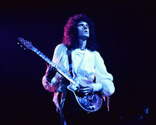 QUEEN COLOR BRIAN MAY PHOTO OR POSTER
