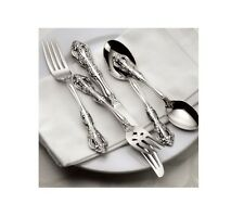 Oneida Michelangelo Flatware 18/10 Stainless Flatware - Your Choice