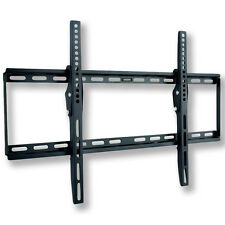 PREMIUM Tilt Adjustable Wall Mount for 32-65 inch LED LCD Plasma Flat Screen TV