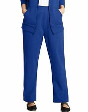 Just My Size JMS Fleece Women's Sweatpants, Petite Length - style J036
