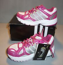 Adidas Youth boys girls Response 3 US Running Shoes SIZES! COLORS! NIB