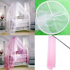 Kids And Teens Bed Canopies Amp Nettings Ebay