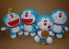 SUPER PREZZO Peluche DORAEMON Gatto GRANDE 50cm ORIGINALE TOP QUALITY Plush NEW