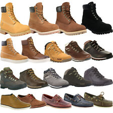 TIMBERLAND CLASSIC SHOES AND BOOTS FOR MEN, WOMEN & BOYS BRAND NEW 100% ORIGINAL
