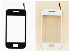 Touch Screen Digitizer Replacement Repair Parts For Samsung Galaxy Ace GT-S5830