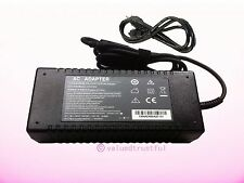 AC Adapter For Sony Vaio All in One PC SVL241 Desktop Charger Power Supply Cord