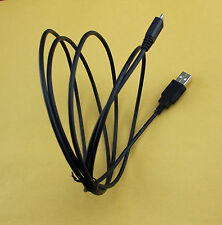 Micro USB 2.0 Data Sync Transfer Charger Cord Cable for ATT Phones - NEW 6 Feet
